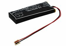 Premium Battery for Sony PSP-N270, PSP-N270G Quality Cell NEW