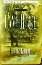 Cane River, Lalita Tademy, Good Book