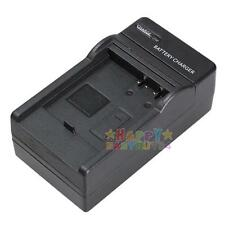 NP-BN1 Battery Charger For SONY DSC-W350 TX100V W550 W610 WX50 LS4G