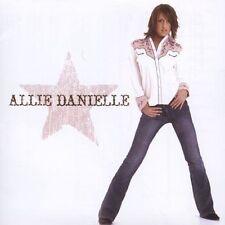Allie Danielle, Danielle, Allie, Good