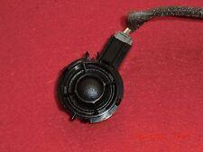 VOLVO S40 V50 Lautsprecher Hochtöner hinten REAR TWEETER DOOR SPEAKER 8691600