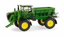JOHN DEERE R 4038 DRY BOX SPREADER 1:64 SCALE  Ertl   NEW &  ON SALE!