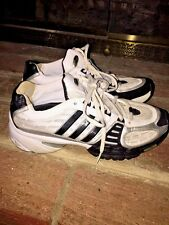 ADIDAS CLIMACOOL Originals MENS ATHLETIC WALKING RUNNING TENNIS SHOES Sz 7.5 ❤️