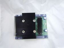 Sun Microsystem UltraSPARC IIi 400Mhz CPU 501-5741 for Ultra 5, Ultra 10 and Axi