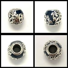 """Authentic Pandora Mickey Mouse """"2016 Edition"""" Charm"""