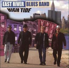 High Tide by East River Blues Band