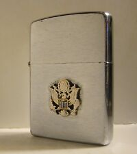 1994 ZIPPO THE GREAT SEAL OF THE UNITED STATES OF AMERICA
