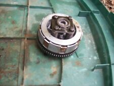 1986 HONDA FOURTRAX 200SX CLUTCH