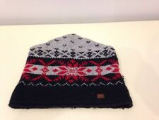 Gap Hat Beanie Boys L/Xl  age 10 -12-  E2909