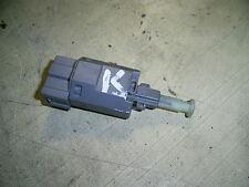 Mazda Premacy CP 1.8 (2) Bremslichtschalter GA2C6649Y Schalter Kupplungsschalter