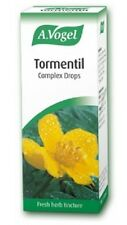 A. Vogel,Tormentil Complesso Gocce 50ml