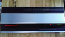 B&O Bang Olufsen Beomaster 3000 Receiver Tuner Amplifier Beosystem