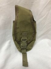 Old Eagle Industries MJK Saber Radio Pouch MLCS DGLCS MBITR