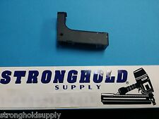 NEW CN-312-15 TRIGGER HOUSING FOR  Duo-Fast CN350  NAILER AND OTHERS