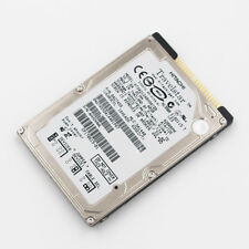 2.5 inch 40GB 40G 5400 RPM IDE/PATA Hard Driver DISK HDD For Laptop Notebook