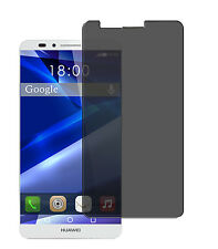 Blickschutzfolie Huawei Ascend Mate 7 Privacy Displayschutz Folie Antispy matt