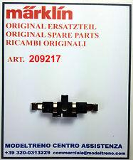 MARKLIN  209217   PATTINO -  SCHLEIFER
