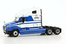 Sword Freightliner Century Tractor w/Headache Rack & Chains - Anthony 1/50 MIB