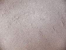 TIERRA DE DIATOMEAS MICRONIZADA, 475 gramos. Insecticida ecológico para plantas