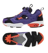 SALE! 100% Original Reebok Instapump Fury Men's Trainers Size 11