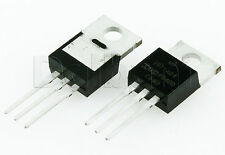 IRF1404  Original New IR Mosfet