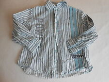 Boys Clothes 2-3 Years- Bench Shirt Top-Combine Postage & Save