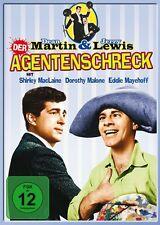 ARTISTS AND & MODELS  - Region 2/UK - Factory Sealed - JERRY LEWIS DEAN MARTIN