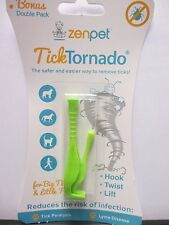 Tick Twister - Pro - Bonus Pack- The Safest and Easiest way to Remove Ticks