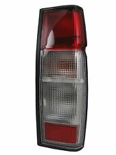 Rear Light Lamp for Nissan Navara D21 Pickup D22 NP300 Single Cab RH O/S Offside