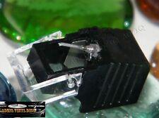 DIAMANTE TONACORD REPUESTO AKAI RS 100 ACUTEX M 306 II HITACHI ST 103