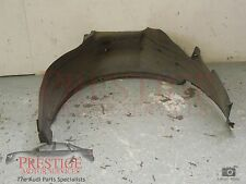 Audi 80 Coupe Cabriolet Front NS Left Wheel Arch Liner 895821171A
