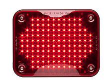 Whelen 900 Series LED Brake/Tail Light - 90BTT - NEW