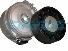 DAYCO AUXILIARY TENSIONER APV1028