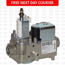 Alpha C CB HE SY Honeywell Gas Valve 1.015803 VK4105M5009 - GENUINE NEW FREE P&P