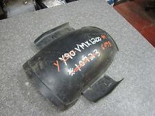 Yamaha VMX1200 V-Max Rear Inner Fender #1