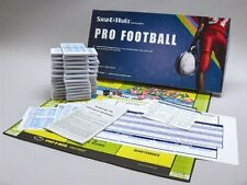Strat-O-Matic Football Current Edition