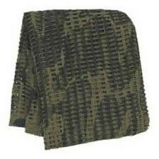 PROFORCE Sniper Camping Hunting Camouflage Face Veil Scarf Netting
