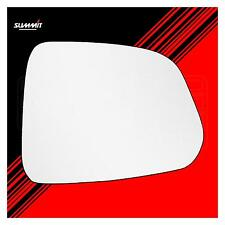 Replacement Mirror Glass - Summit SRG-1014 - Fits Vauxhall Antara 06 on RHS
