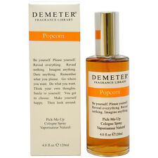 Popcorn by Demeter for Women - 4 oz Cologne Spray