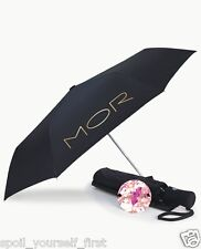 MOR MARSHMALLOW - BLUE ENCHANTED UMBRELLA - MOTHERS DAY - LIMITED EDITION