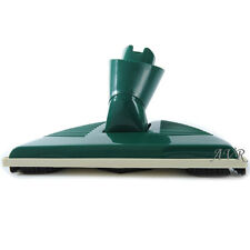 Parkettdüse Bodendüse geeignet für Vorwerk Kobold 130 131 135 136