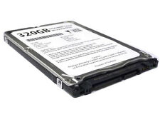 """New 320GB 5400RPM 8MB 2.5"""" SATA2 Hard Drive for PS3 /Laptop, FREE SHIPPING"""