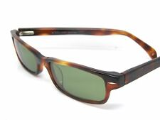 Police Stunning Cool Sunglasses S1577 710 Brown Fashion Accessory Classic New