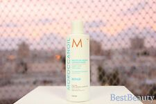 Moroccanoil Moisture Repair Conditioner 250ml For Weakened and damaged hair
