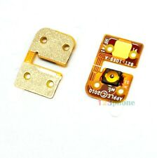 BRAND NEW MENU HOME BUTTON FLEX CABLE RIBBON FOR IPOD TOUCH 4 #A-053