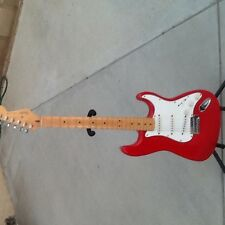 Fender USA  and/or MIJ Stratocaster
