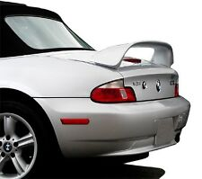 jsp 339025 bmw z3 roadster e36 e37 rear spoiler primed 1996 2002 factory style bmw z3 roadster e36 1996