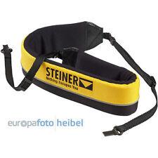 Steiner schwimmgurt Clicloc Navigator pro 7x50 (C) y Commander 7x50 (C)