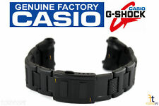 CASIO G-Shock GPW-1000FC Original Composite (Resin/Metal) Watch BAND Strap