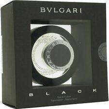 Bvlgari Black by Bvlgari EDT Spray 1.3 oz